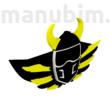 "Custom Penholder ""Valhalla logo""  - 240 x 130 x 68 mm - PLA, plastic"