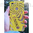 Egyedi 3D nyomtatott telefontok