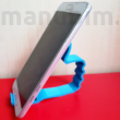 Cellular phone holder - Like