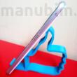 3D printed phone stand - Like