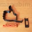 Phone Holder Parts