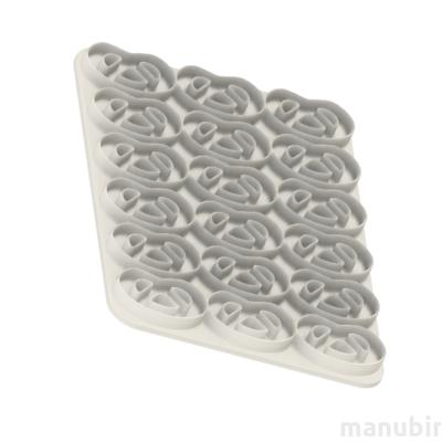 Custom Gift - 3D printed